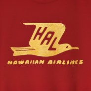 HawaiianAirlines-Wings